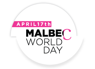 Image result for world malbec day