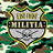 Militia_Hockey