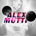 Alex Mutti (@alexmuttidj) Twitter