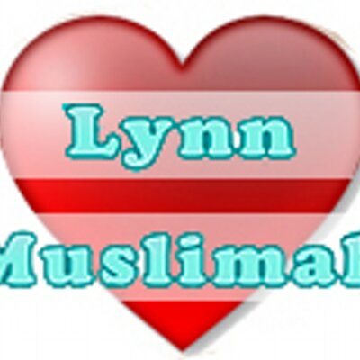 lynn muslim Watch muslim smoking porn videos for free, here on pornhubcom discover the growing collection of high quality most relevant xxx movies and clips no other sex tube is more popular and.