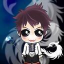 Photo of viwawa's Twitter profile avatar