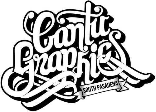 cantu graphics cantugraphics twitter