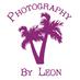 PhotographyByLeon