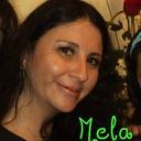 Marcela 22 (@22_Melita) Twitter