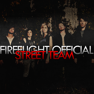 Fireflight ST | Social Profile