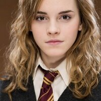 A True Hermione | Social Profile