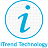 ITrend Technology