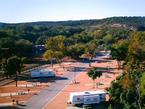 New Braunfels Camping >> Camp Huaco Springs On Twitter Head Over To Rockin R River