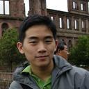 Jong-Sun Yi (@jsyi) Twitter