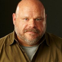Kevin Chamberlin | Social Profile