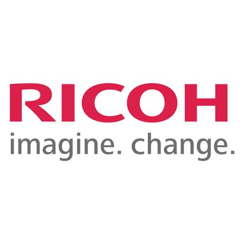 @Ricoh_Inter