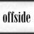 Offside off.net.mk