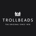 @TrollbeadsItaly