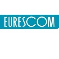 @Eurescom