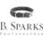 Beverly R Sparks