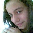 şeymaa (@11Selam) Twitter