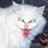 alicepolarbear's avatar