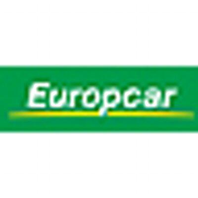 Europcar Uk Europcaruk Twitter