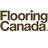 Wagner's Flooring