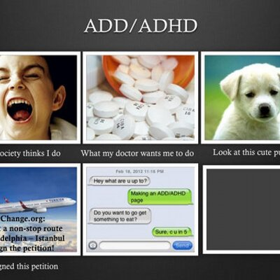 a.d.d. problems (@add_problemz) | Twitter