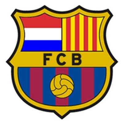 Fan club barcelona penyabarcelona twitter for Club de fumadores barcelona
