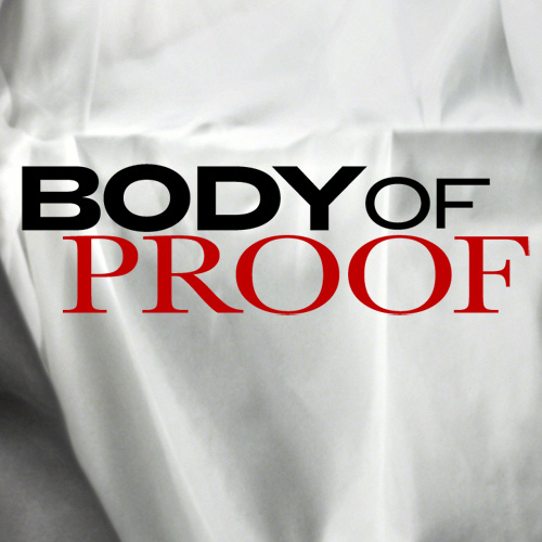 Body of Proof Social Profile