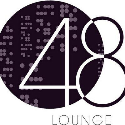 48 Lounge NYC