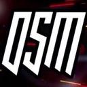 θSM (@0SMsounds) Twitter