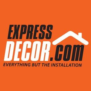 expressDecor.com