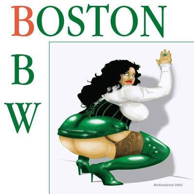 boston bbw