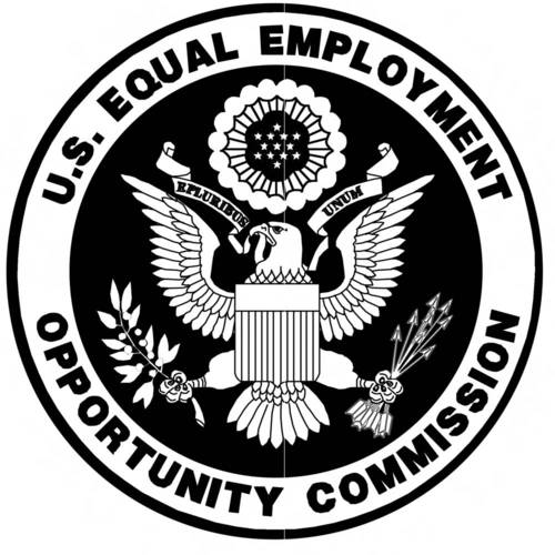 """equal employment opportunity commission church Hosanna-tabor fired perich, and perich initiated legal proceedings with the respondent equal employment opportunity commission (""""eeoc""""), alleging that hosanna-tabor fired her in retaliation for threatening to sue hosanna-tabor argues that the ministerial exception to the ada, which prevents employment suits."""