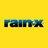 Account avatar for Official Rain-X