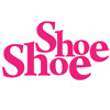 @shoeshoe_ua