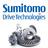 SumitomoDrives's avatar
