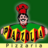 Pizzaria Piazzolla