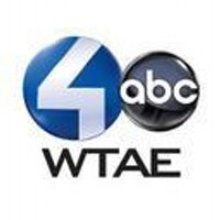 WTAE-TV Traffic | Social Profile