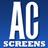 Chronicle Screens