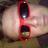 @surfingnoah Profile picture