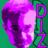 DizzleDaKing