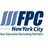 FPC of New York City