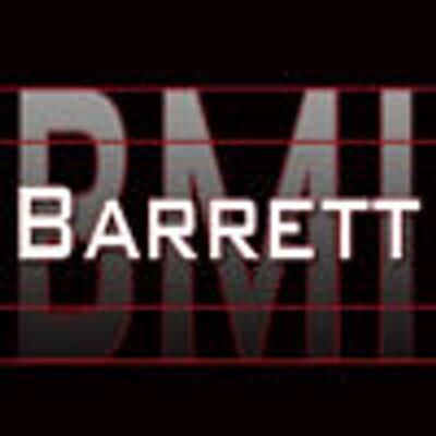 Barrett motors barrettmotors twitter for Barrett motors rowlett texas