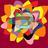 https://pbs.twimg.com/profile_images/2090111250/lion_flower_normal.jpg