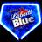 Buffalo Blue Crew