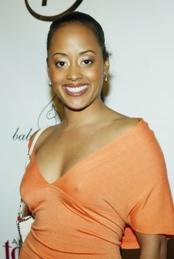 essence atkins siblings