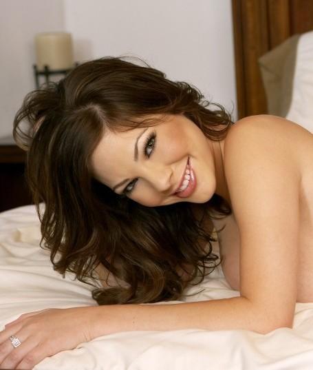Maria molina latino america nude photos