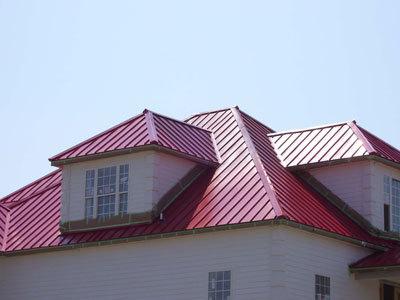 Metal Roofing Prices Metalroofing3 Twitter