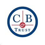 @calbanktrust