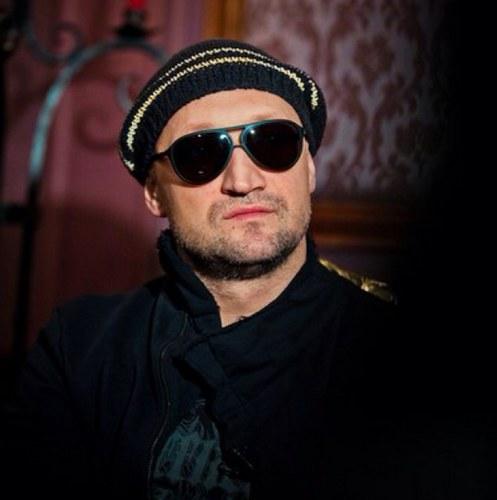Гоша Куценко объявил бойкот отдыху в Турции