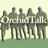 OrchidTalk Forum