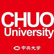 中央大学広報室 (@Chuo_PR) | Twitter